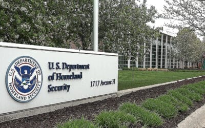 USCIS to reopen offices June 4. What to expect?