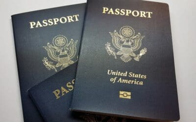 7 Republican senators push to restart passport processing