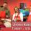 Adana Kebab, Urfa Pepper and Turkey on Spice & Recipe