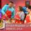 Chicken Riganato, Oregano and Greece on Spice & Recipe
